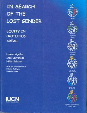 In Search of the Lost Gender