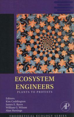 Ecosystem Engineers