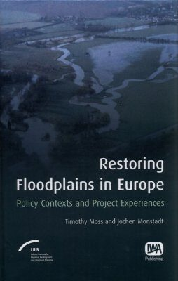 Restoring Floodplains in Europe