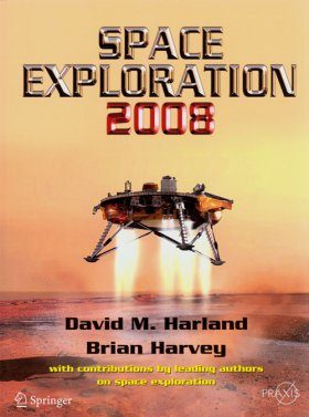 Space Exploration 2008