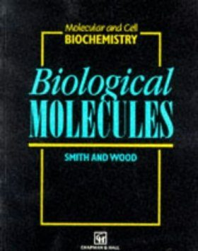 Biological Molecules