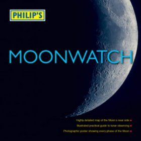 Philip's Moonwatch