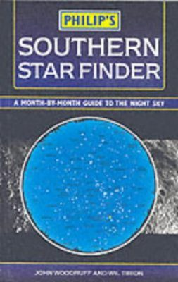 Philip's Southern Star Finder