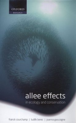 Allee Effects in Ecology and Conservation