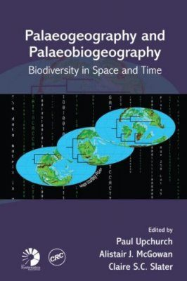 Palaeogeography and Palaeobiogeography
