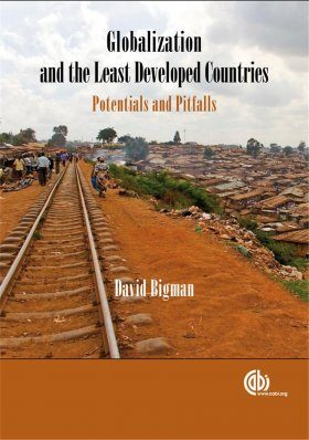 Globalization and the Least Developed Countries