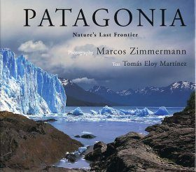 Patagonia: Nature's Last Frontier