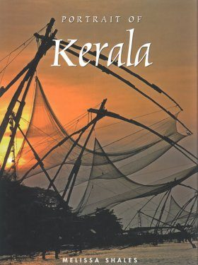 Portrait of Kerala