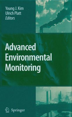 Advanced Environmental Monitoring