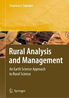 Rural Analysis and Management
