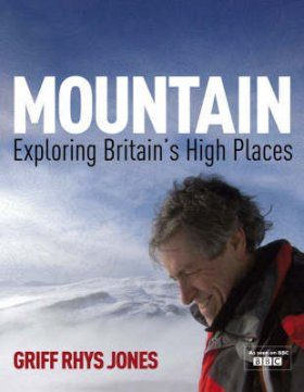 Mountains: Exploring Britain's High Places