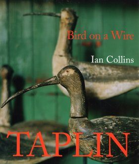 Bird on a Wire: The Life and Art of Guy Taplin