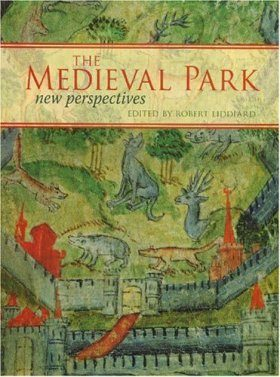 The Medieval Park