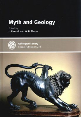 Myth and Geology