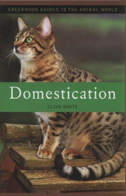 Domestication