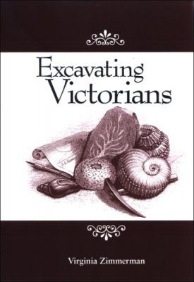 Excavating Victorians