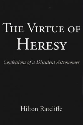 The Virtue of Heresy
