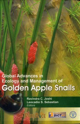 Global Advances in Ecology and Management of Golden Apple Snails