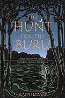 The Hunt for the Buru