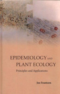 Epidemiology and Plant Ecology