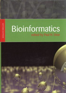 Bioinformatics: Methods Express