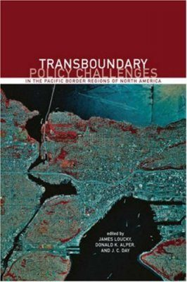Transboundary Policy Challenges