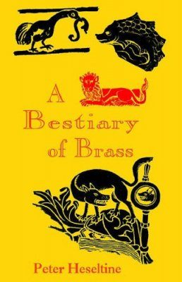 A Bestiary of Brass
