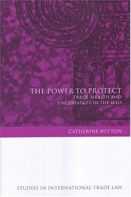 The Power to Protect