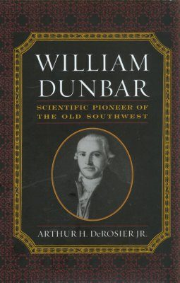 William Dunbar