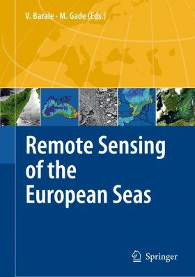 Remote Sensing of the European Seas