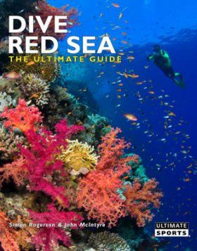 Dive Red Sea