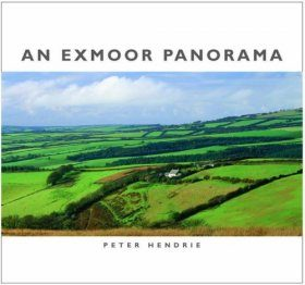 An Exmoor Panorama