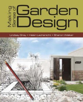 Making Sense of Garden Design