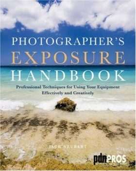 Photographer's Exposure Handbook