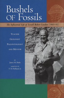 Bushels of Fossils