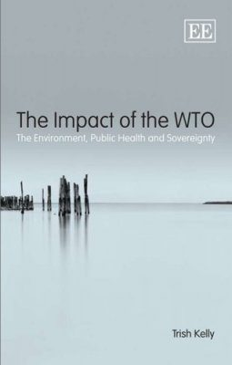 The Impact of the WTO