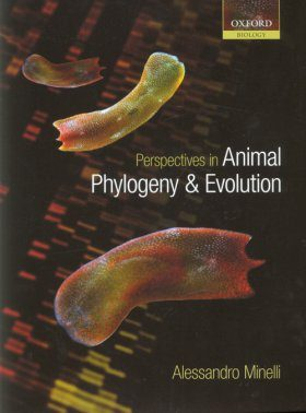 Perspectives in Animal Phylogeny and Evolution