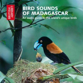 Bird Sounds of Madagascar