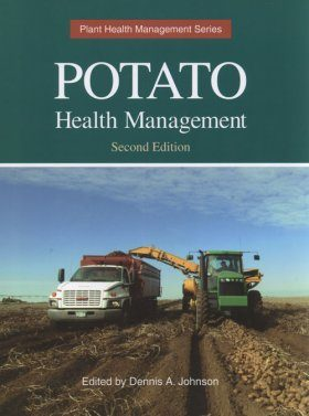 Potato Health Management