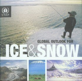 Global Outlook for Ice and Snow