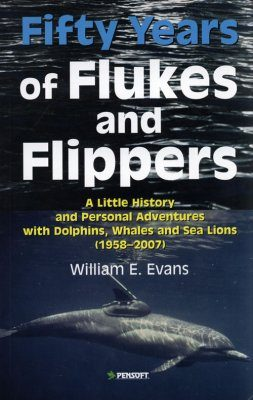 Fifty Years of Flukes and Flippers