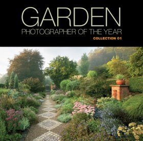 International Garden Photographer of the Year, Collection 1