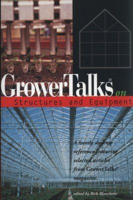 Grower Talks On