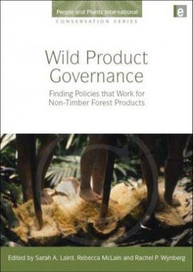 Wild Product Governance