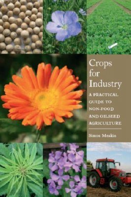 Crops for Industry