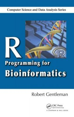 Bioinformatics with R