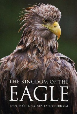 The Kingdom of the Eagle