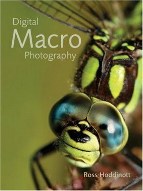 Digital Macro Photography
