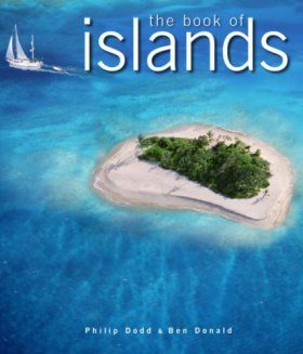 The Book of Islands