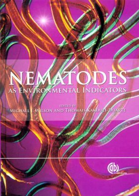 Nematodes as Environmental Indicators